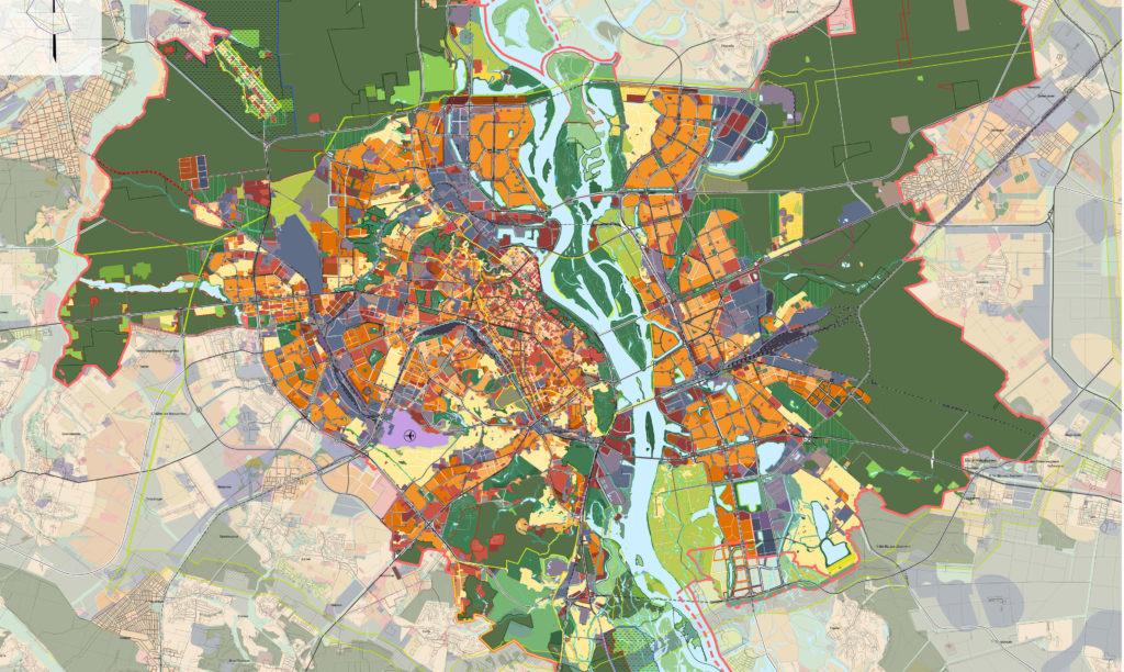 genplan 1024x612 - Urban Lab - Laboratory of Urban Planning