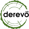 derevoua - Партнери
