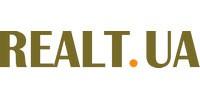 realt logo - Партнери