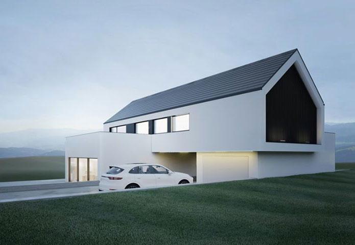 Компанія «Galeco» візьме участь у Фестивалі Архітектури та будівництва