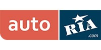 logo auto - Партнери